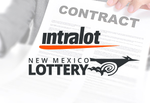 Intralot Extends New Mexico Deal, Prepares Sports Betting Lottery