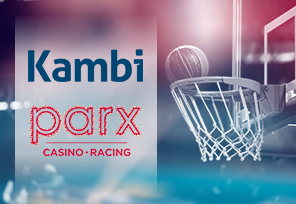 Kambi to Offer Sports Betting at Parx Casino, PA