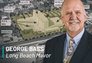 Long Beach Casino Site Voting Postponed
