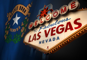 Nevada GGR Rises 7.5%, Gains Exceed $1BN