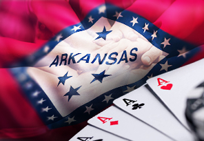 People of Arkansas Approve Casino Licensing