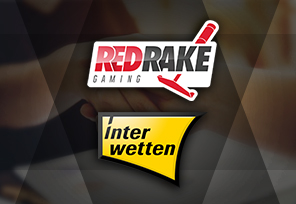 Red Rake Gaming Pens New Deal With Interwetten