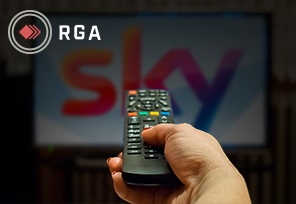 RGA To Announce New Advertising Restrictions