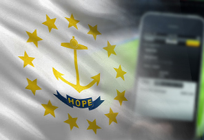 Rhode Island Sports Betting Launches Next Monday