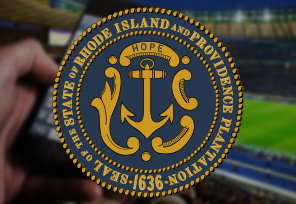 Rhode Island Launches Sports Betting In November