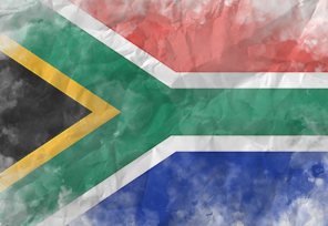 South Africa Adopts Altered Gambling Bill