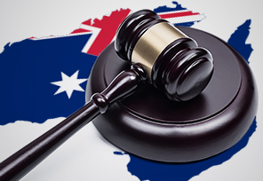 State Parliament Welcomes Gambling Regulation Reforms