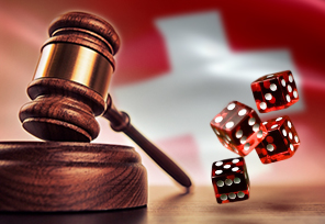 Switzerland Renews Gambling Law In 2019