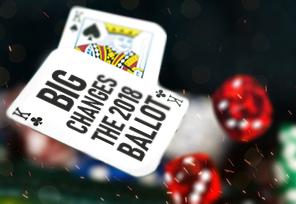 казино slot v по большим ставкам