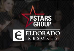 The Stars Group Extends to 11 States Via Eldorado Resorts