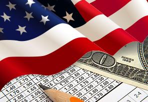 US Sports Betting Estimate: $8bn in Revenue By 2030