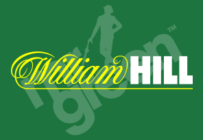 William Hill Hopes To Acquire Mr Green?
