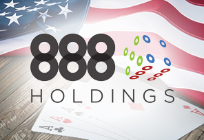888 Holdings Purchases AAPN