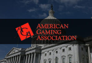 AGA Cautions Against Federal Engagement in Sports Betting