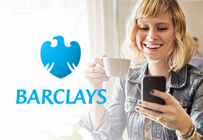 Barclays Bank Offers Option For Blocking Gambling Transactions