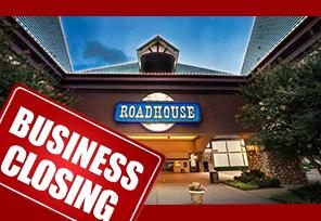 Caesars Calls it Quits at Tunica Roadhouse Casino