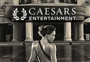 Caesars Completes Real Estate Assets Sale