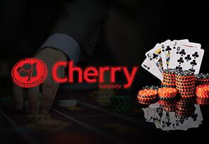 Cherry Gets a $1 Billion Takeover Bid