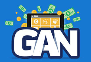 GAN Launches Free Play Simulated Gaming For Pearl River Resort