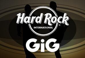 Hard Rock Will Launch GiG Sportsbook In Early 2019