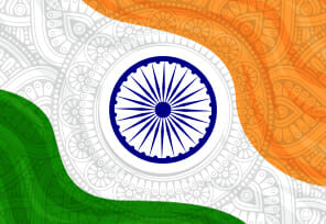 India Reluctant to Remove Gambling Ban