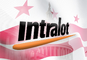 Intralot Faces United Sports Betting Opposition in DC