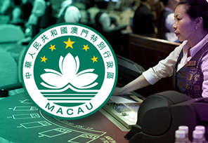 Macau Workers Urge Casinos For Pay Increase