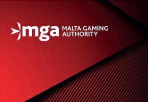 MGA Publishes Report on Maltese Gambling Habits