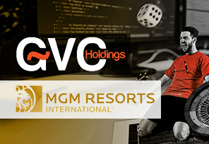 MGM-GVC Aims for Tribal Sports Betting