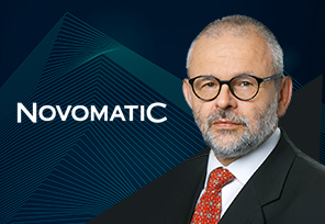 Novomatic Appoints New Chief Systems Officer
