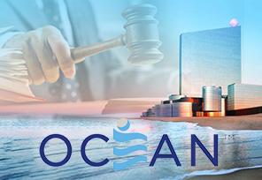 Ocean Resort Casino Sued For $10M by Former Partner