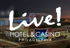 Philadelphia Stadium Casino to Open in 2020