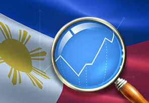Philippines Exceed $1.8 Billion in Yearly Revenue
