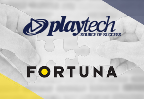 Playtech And Fortuna To Expand Partnership