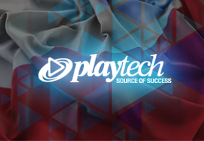 Playtech Launches First Regulated Online Casino in Poland