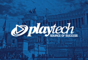 Playtech's Earnings Affected by Italy's Gambling Tax Increase