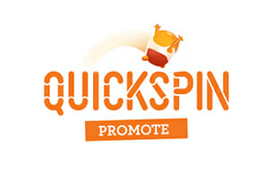 Quickspin Rolls Out Challenges Retention Tool