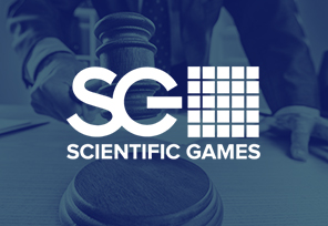 Scientific Games' $315m Fine Reduced