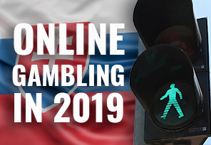 Slovakia Gives Green Light to Online Gambling in 2019
