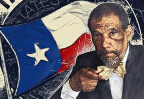 Texas Representative Vouches For Coastal Casinos