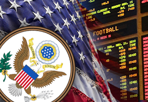 US Betting Bill to Require Fed Approval
