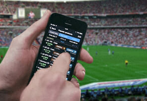 US Study Shows Sports Betting Should Be Simple