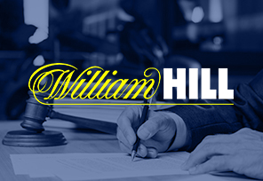 William Hill Appeals €300K Fine