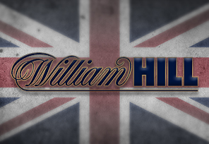 William Hill Plans to Reduce UK Exposure