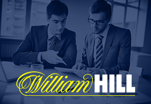 William Hill Reviews Jobs Ahead of MRG Acquisition