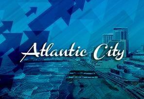 Atlantic City Casinos Reach 9.2% Annual GGR Growth