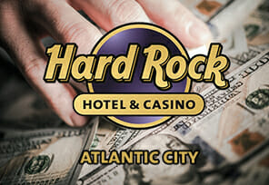 Atlantic City to Pay Hard Rock Tax Appeal Money