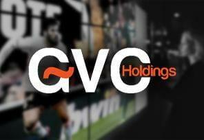 GVC's 2018 Revenue Exceeds Expectations