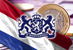 Dutch Gaming Regulator Issues €1.7m in Fines in 2018