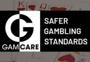 GamCare To Update Safer Gambling Standards
